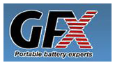 more products by GFX Power
