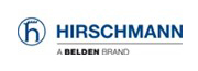 more products by Hirschmann / Belden