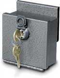 Cabinet Keys