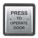 Door Operators