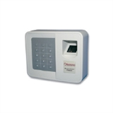 Other Access Control Items