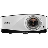 Ceiling Mount Projectors