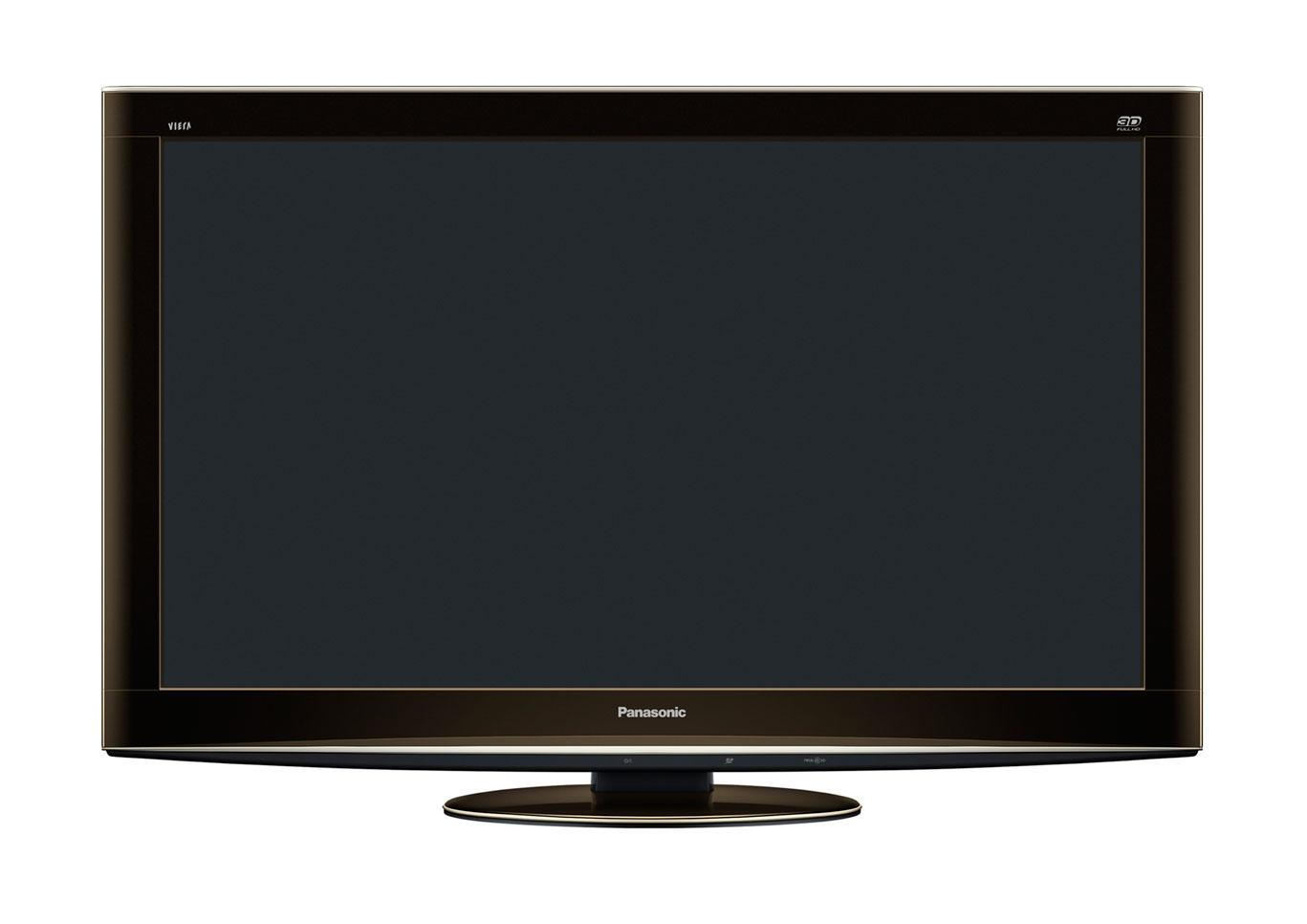 Plasma Televisions, PRO