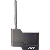 Remote Control Accessories