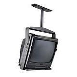 Televisions and Accessories