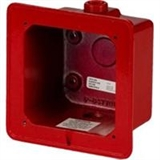 Other Fire Alarm Accessories