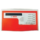 Remote Annunciators