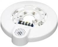 Smoke Detector Bases