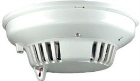 Smoke Detectors