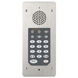 Commercial Intercoms