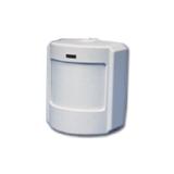 PIR / Passive Infrared Motion Detectors