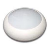 PIR / Passive Infrared Motion Detectors, Ceiling Mount