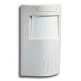 PIR / Passive Infrared Motion Detectors, Wall Mount