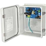 Security Power Supplies