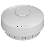 Wireless Smoke and Heat Detectors