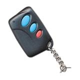 Wireless Key Fobs