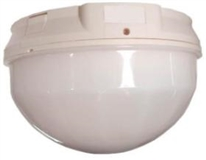 Wireless Motion Detectors