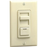 Z-Wave Dimmer Switch
