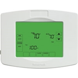 Z-Wave Thermostats