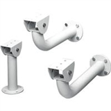 Camera Brackets, Outdoor