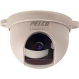 Cameras, Analog, PTZ Dome