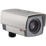 Cameras, IP, Box