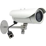 Cameras, IP, Bullet