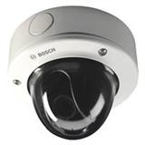 Cameras, IP, Dome