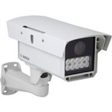 Cameras, IP, Other