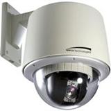 Cameras, IP, PTZ Dome