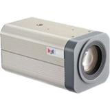 Cameras, Megapixel, Box