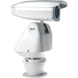 Cameras, Thermal Imaging