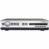 Digital Video Recorders / DVR