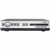Digital Video Recorders / DVR