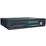 Hybrid Digital Video Recorders / HDVR