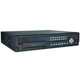 Hybrid Digital Video Recorders / HDVR