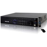 Megapixel Digital Video Recorders / DVR