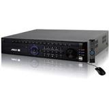 Megapixel Digital Video Recorders / DVR