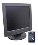 Monitors, B&W