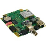 Network IP Video