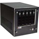 Network IP Video Servers