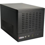 Network Video Recorders / NVR