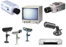 Other CCTV Equipment