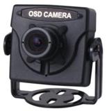 Special Application Cameras