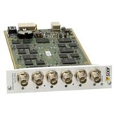 Video Encoders