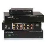 Video Modulators