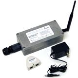 Wireless Transmission Equipment