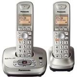 Residential Telephones