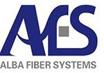 Alba Fiber Systems