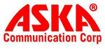 Aska Communication